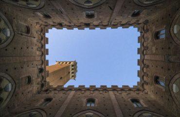 Coronavirus y el Arcano XVI La Torre