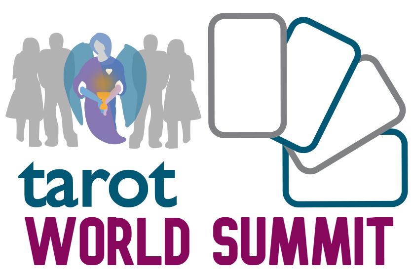 Cumbre Mundial del Tarot